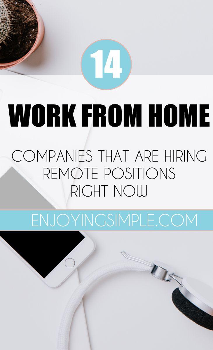 part time night jobs hiring near me