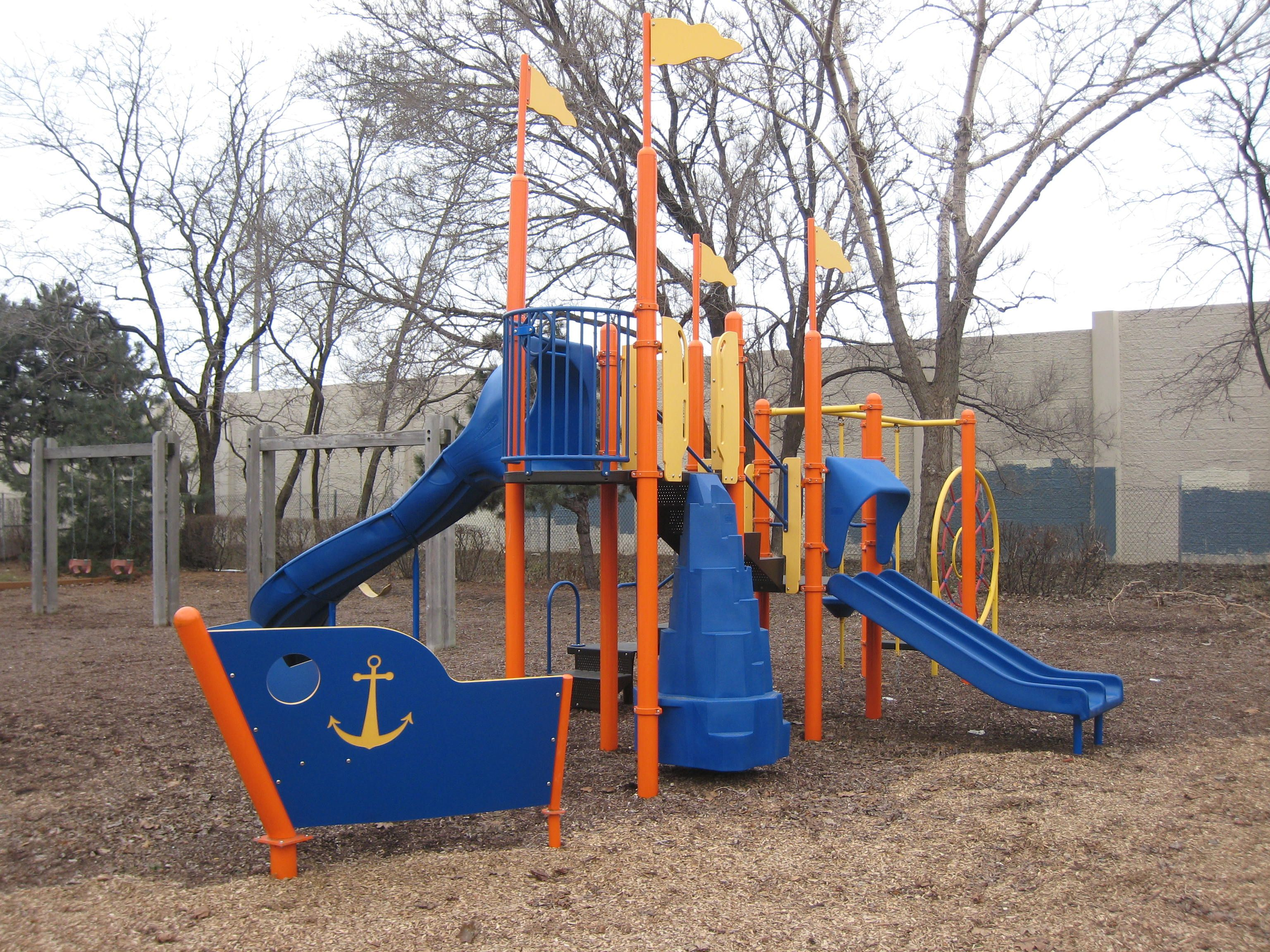 18 best Boat Themed Play Structures images on Pinterest