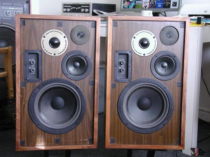 Audio price Audius (AUDIO)