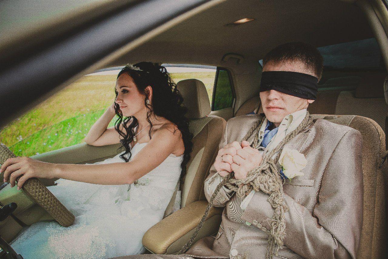 прикольные картинки про свадьбу свадебный фотограф