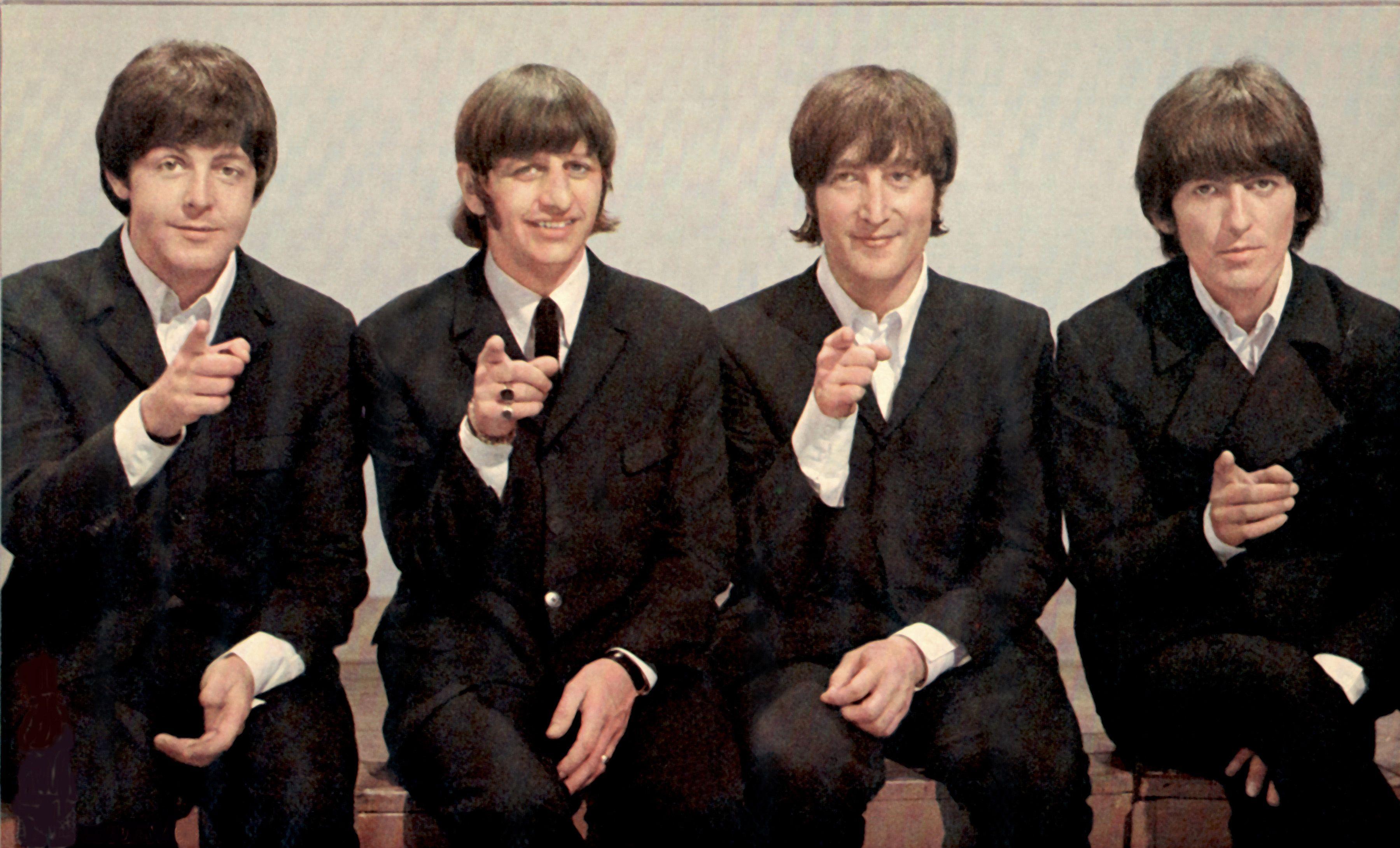 The Beatles Wallpapers Hd In 2020 The Beatles Beatles Songs Paul Mccartney
