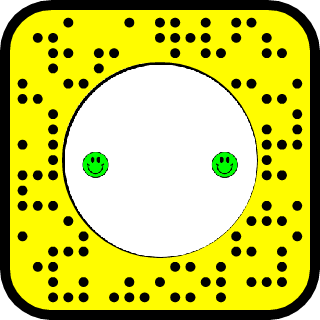 Green Smile Snapchat Lens Filter Filter Green Lenses Smile Snapchat Snapchat Filter Codes Lens Filters Filters
