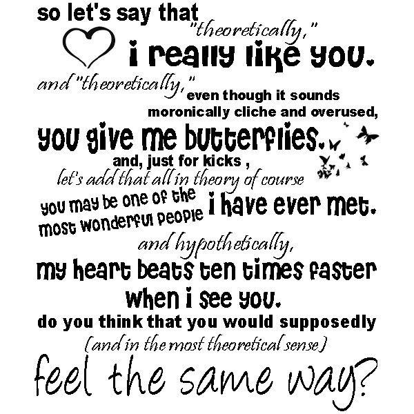 Top 20 Great I Like You Quotes Sayingimages Com I Like You Quotes Like You Quotes Really Like You Quotes