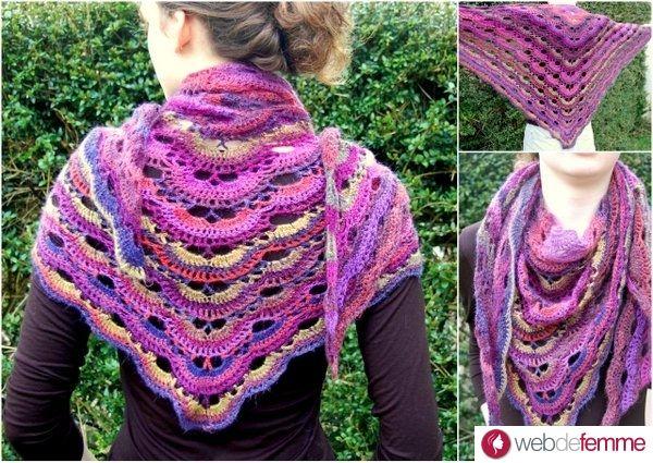 haut de gamme authentique qualité fiable sélectionner pour dernier Épinglé sur knitt and crochet