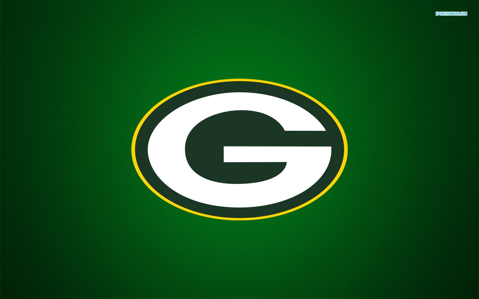 Green Bay Packers Wallpaper Green Bay Packers Packers Football Nfl Green Bay