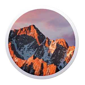 How To Upgrade Your Mac To Mac Os Sierra Step By Step