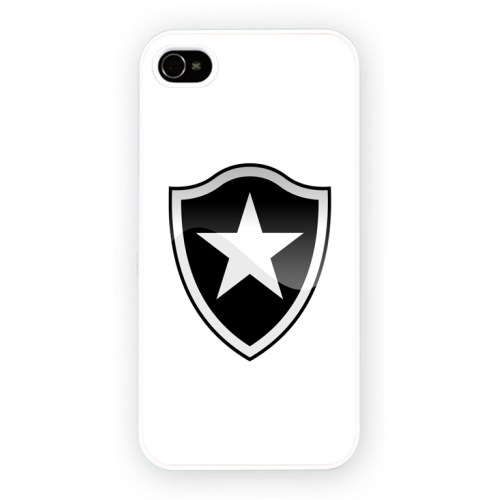 Botafogo RJ FC iPhone Case