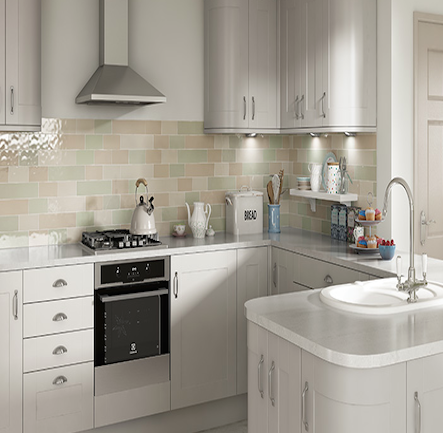 wickes atlanta cashmere kitchen kitchen. Black Bedroom Furniture Sets. Home Design Ideas