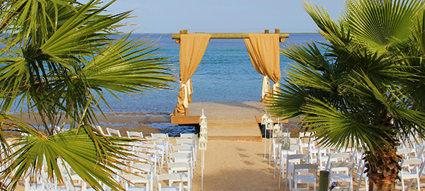 Corpus Christi Wedding Venues Reception Locations