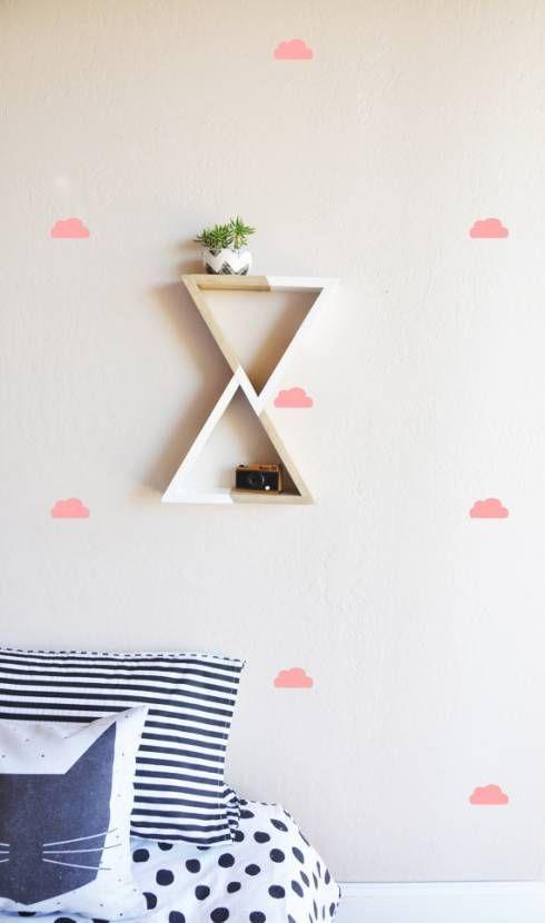 9 Dekorationstipps, die ganz leicht umzusetzen sind   Pinterest ...