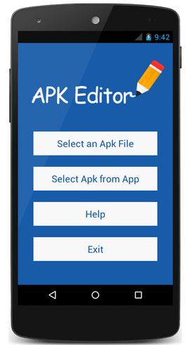 APK Editor Pro v1 9 3 MOD APK Download | Android Apps | Android apps