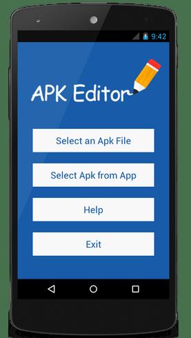 app usage pro apk
