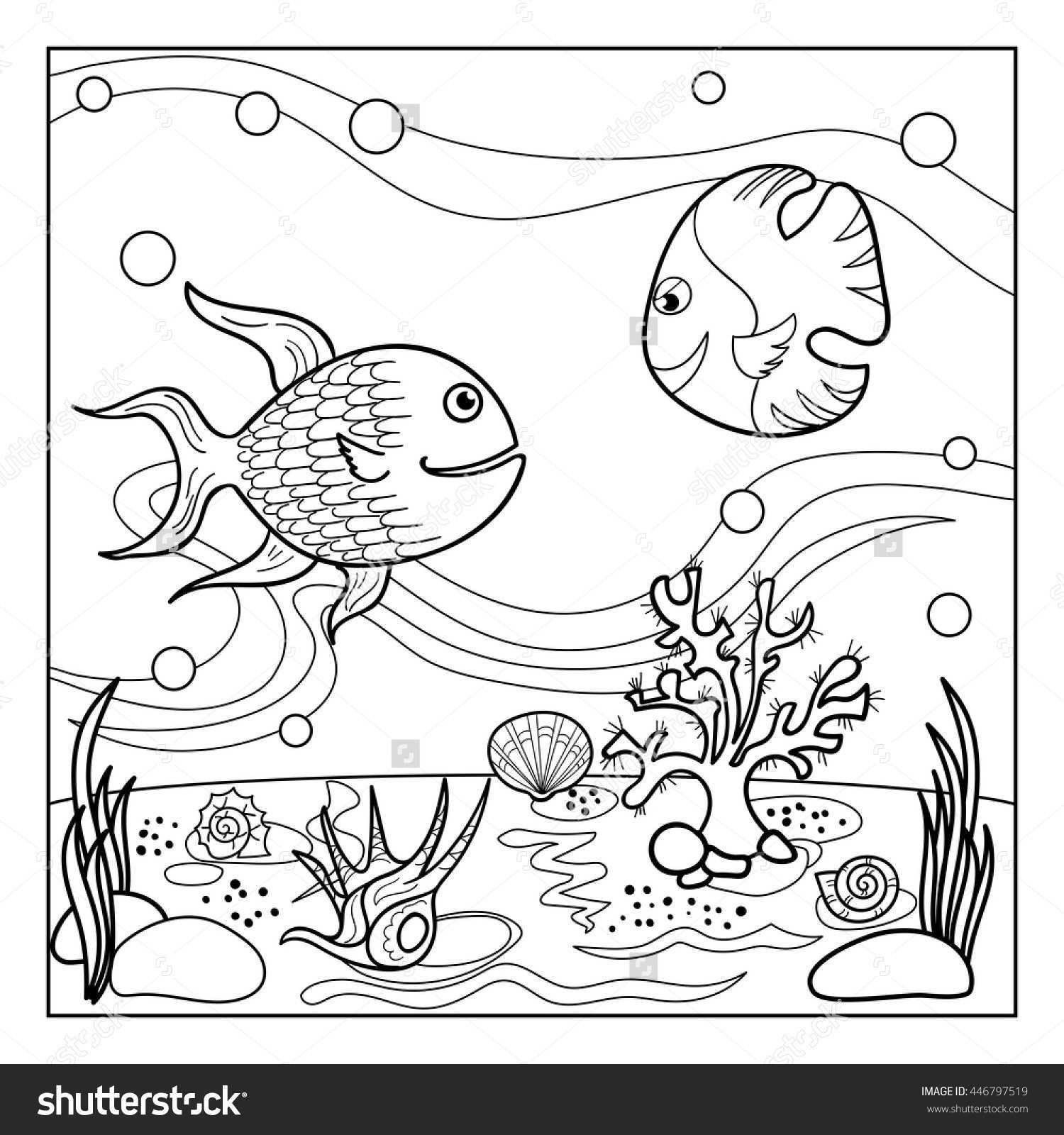 Free Paw Patrol Coloring Pages Unique 70 Best Free Printable Santa Sleigh Coloring Pages Unicorn Coloring Pages Animal Coloring Pages Paw Patrol Coloring Pages
