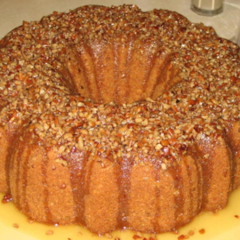 Whiskey Cake, Food Recipes, Royal