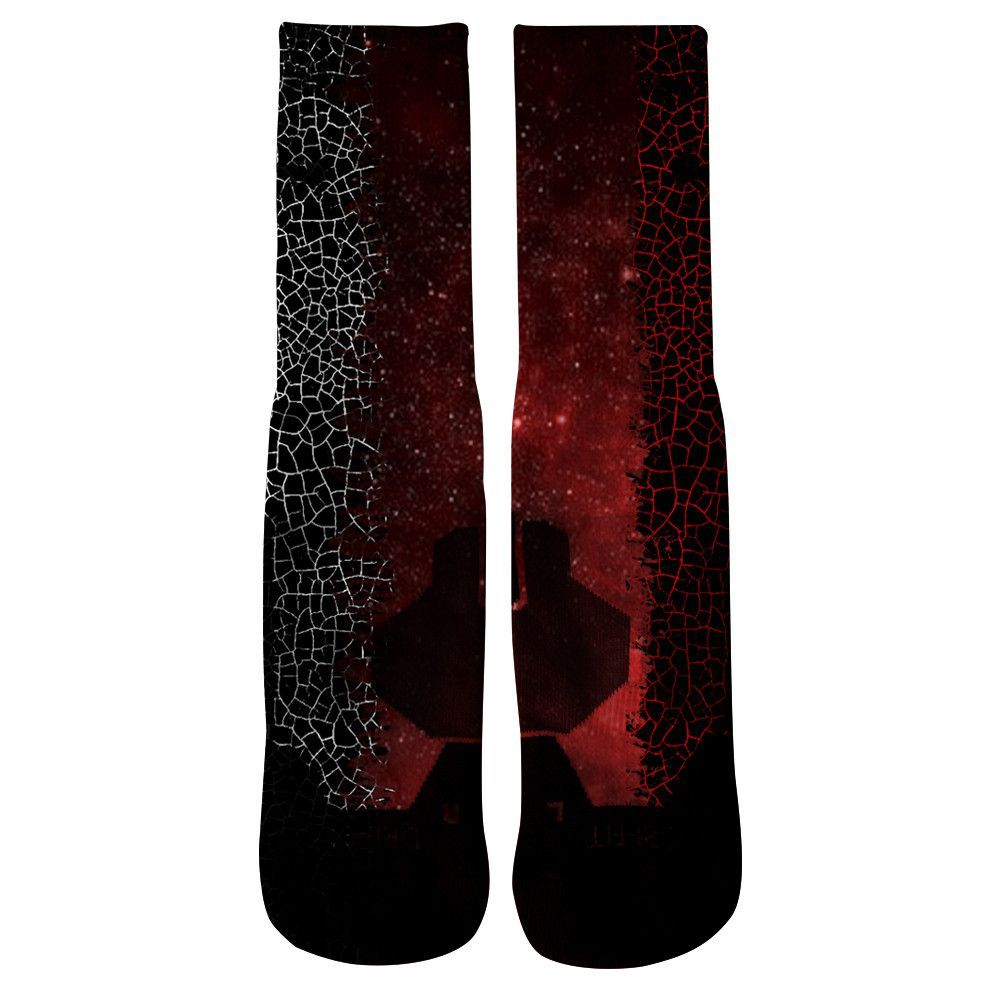KD 8 Christmas aka Naughty or Nice | Products | Pinterest | Products