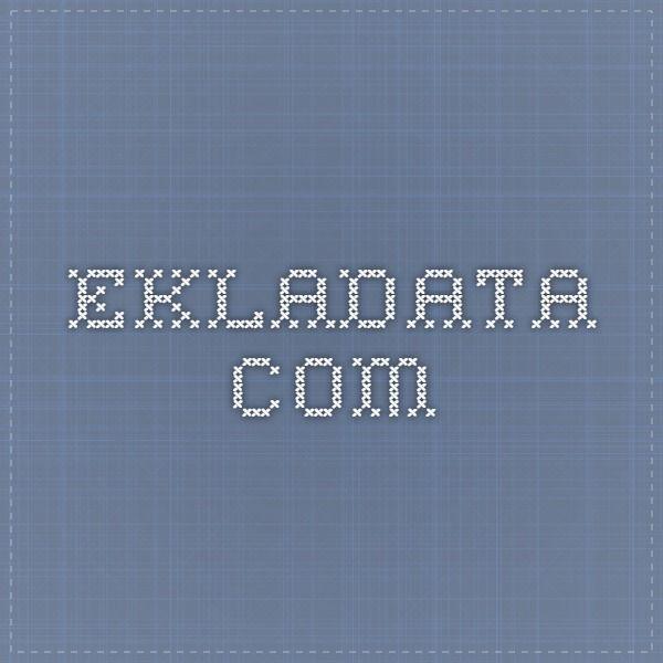 ekladata.com