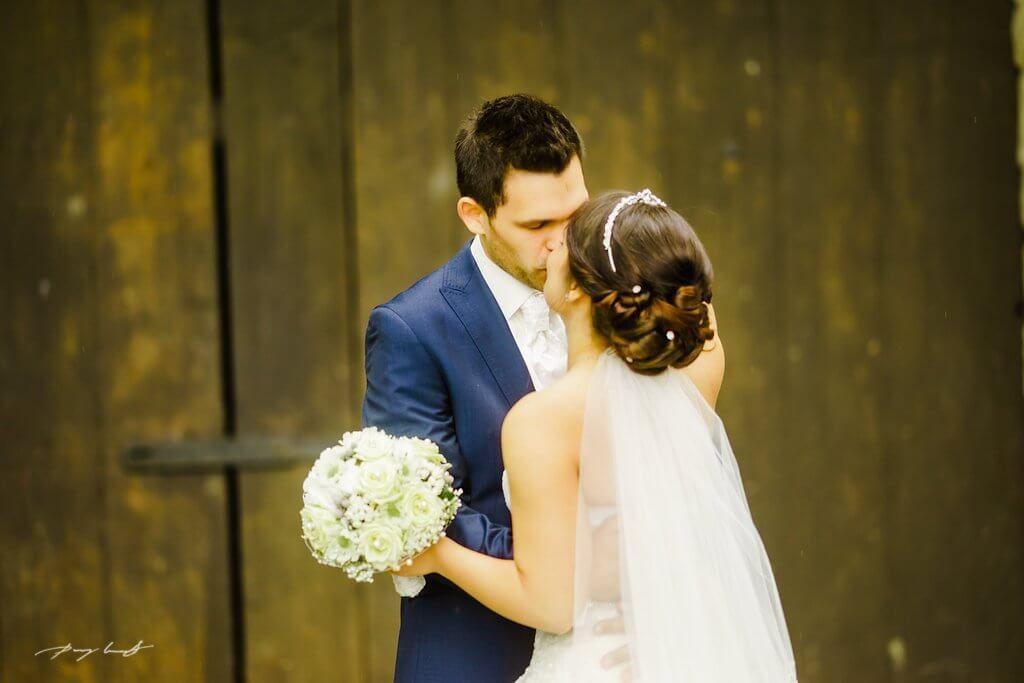 Pin auf Hochzeitsfotograf Heiraten in Wolfsburg