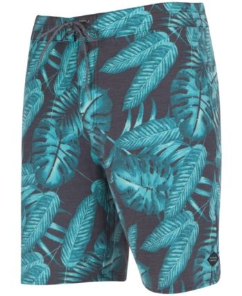 8575884e5a Men's Stassi Swim Trunks in 2019 | Products | Swim trunks, Trunks ...