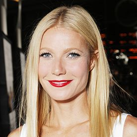 Gwyneth Paltrow's Favorite Beauty Products — Revealed!  #InStyle