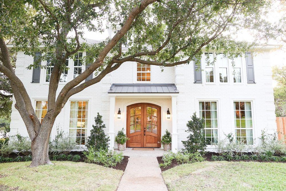 Magnificent Waco Texas Real Estate Homes For Sale In Waco Magnolia Download Free Architecture Designs Ferenbritishbridgeorg