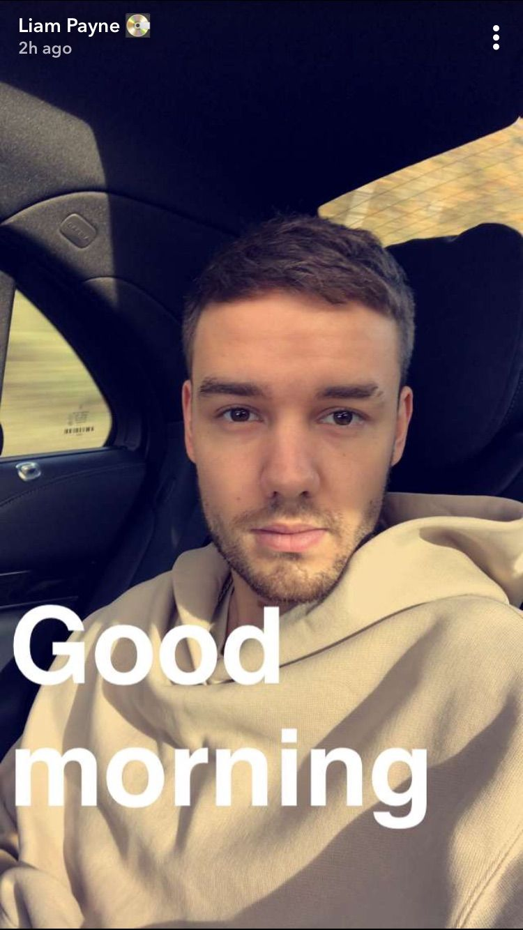 Pin By Morgan Prudenti On One Direction Liam Payne One Direction Daddy