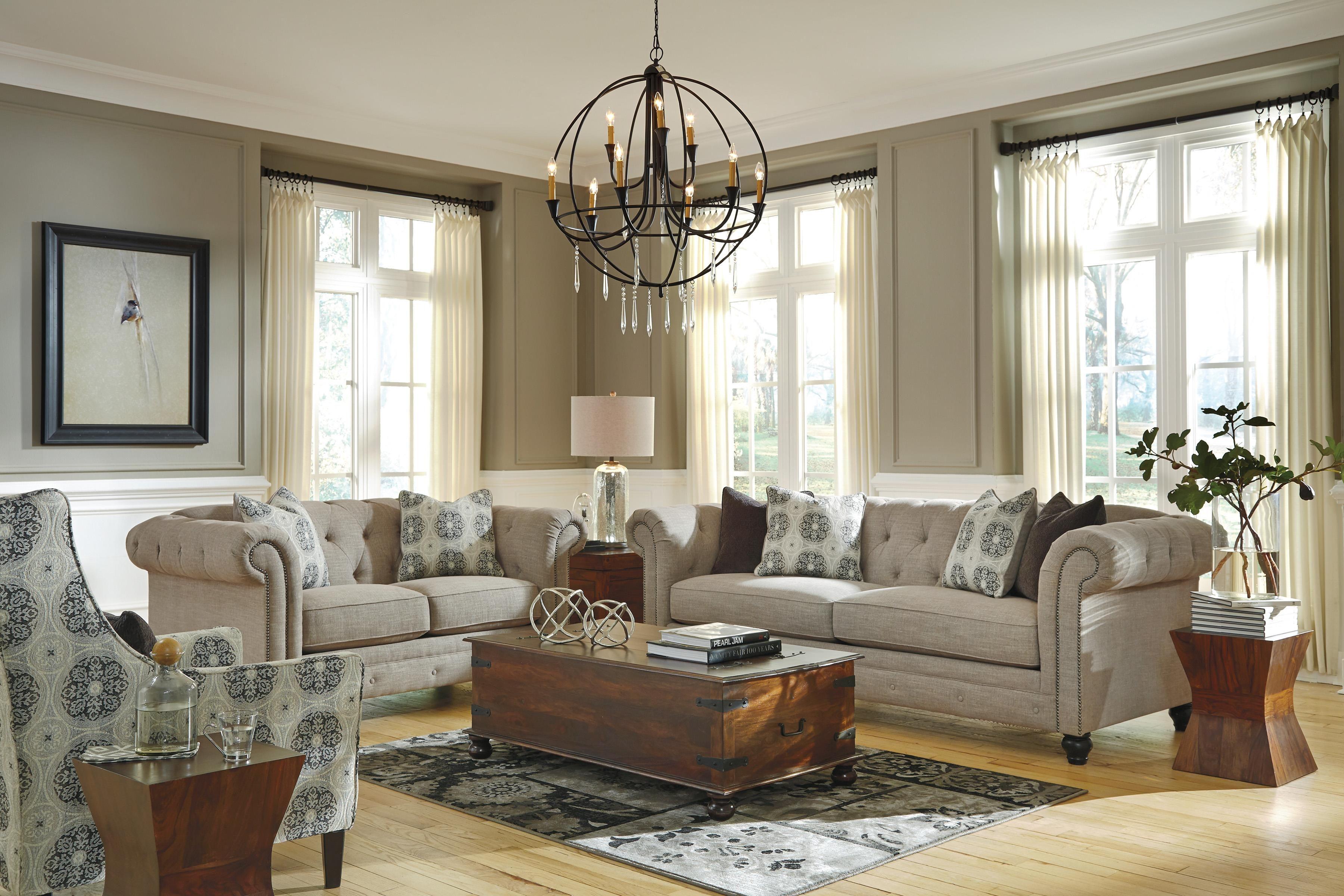Zeitgenössischen Akzent Stuhl Sets | Stühle modern | Pinterest ...