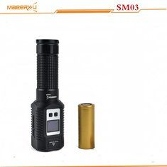 http://www.banggood.com/Maeerxu-SM03-XM-L2-1000LM-26650-Waterproof-High-Power-LED-Flashlight-p-1023128.html?p=UD02118312398201701E