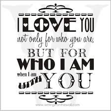 CHRIS YOUNG-WHO I AM WITH YOU