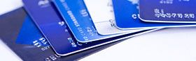 Take a vacation on your credit card rewards