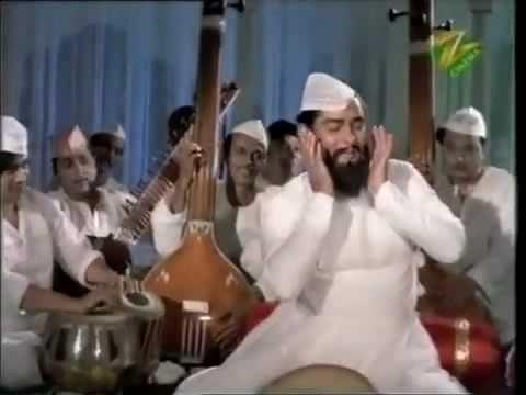 tujhe suraj kahoon ya chanda instrumental mp3