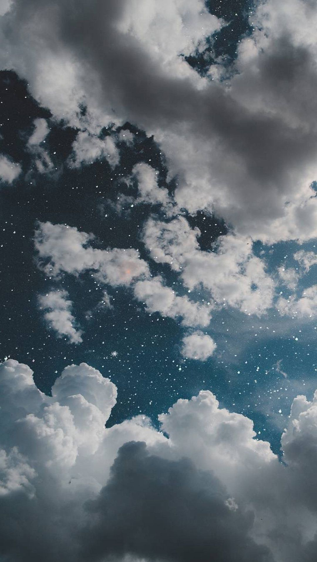 Aesthetic Clouds In 2020 Phone Wallpaper Star Wallpaper Aesthetic Wallpapers