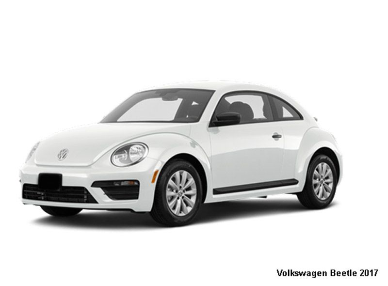 Volkswagen Beetle Sel 2017 Price Specs Overview Fairwheels