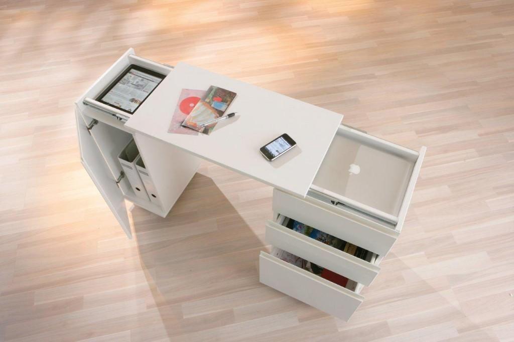 Badezimmer Schrank Rollbar Schreibtisch Rollbar Epic Auto Mit