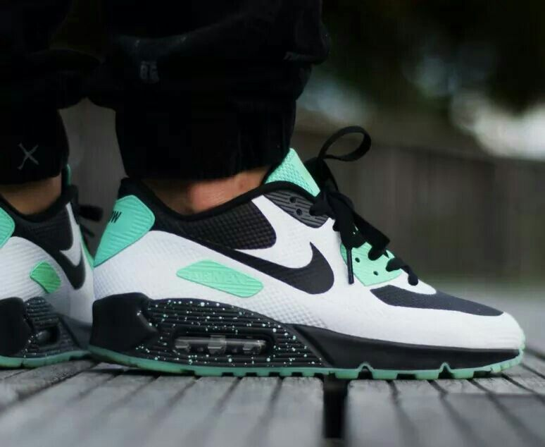 low priced 6c3bd 8c5e7 Air Max 90 Hyperfuse, Sneaker Games, Sneakers Nike, Nike Shoes, Nike Outfits