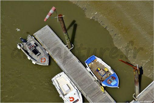 épinglé par ❃❀Catherine Aeschlimann ❁✿à partir de plus.google. La Normandie vue d'en haut (et autres..) Airkapture