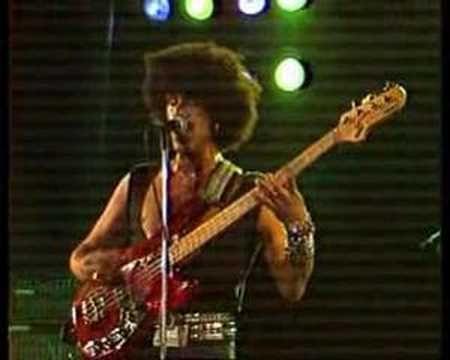 Thin Lizzy Cowboy Song Thin Lizzy Cowboy Song Songs