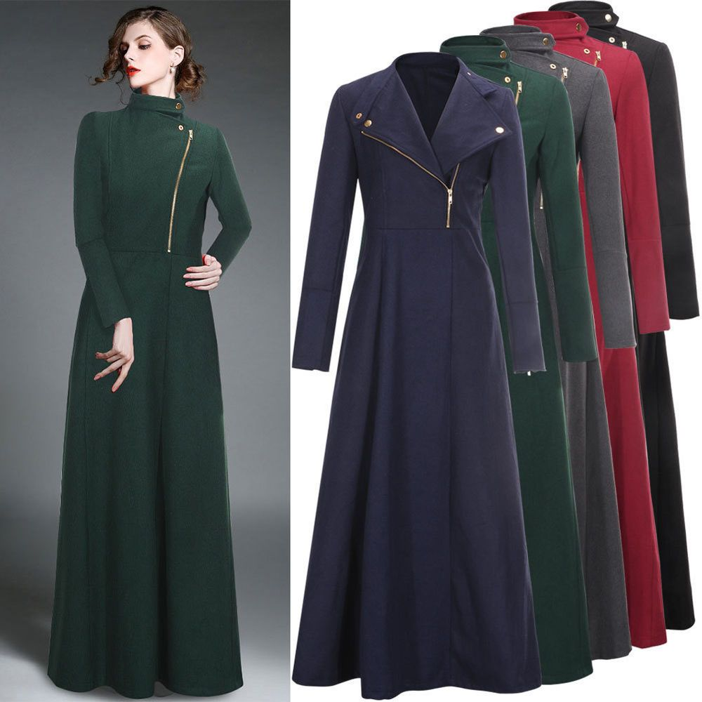 US $45.89 New with tags in Clothing, Shoes & Accessories, Women's Clothing, Coats & Jackets