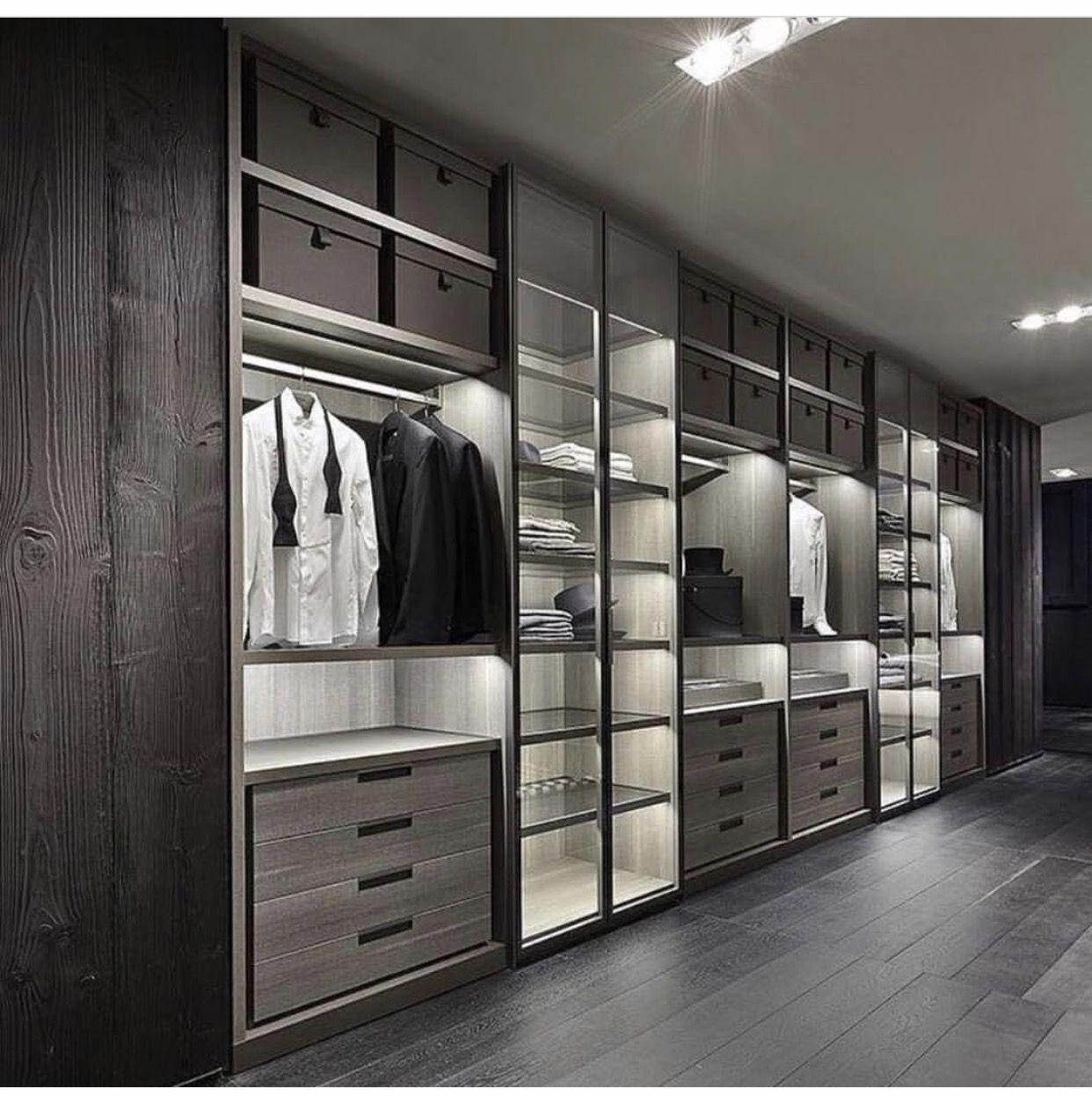 Loving this closet design closet design pinterest closet designs