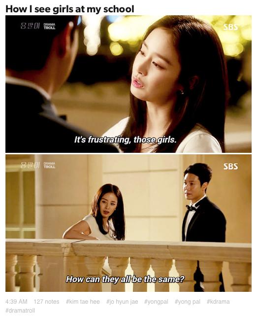Yong Pal Sub Indo : Korean, Drama,, Drama, Series