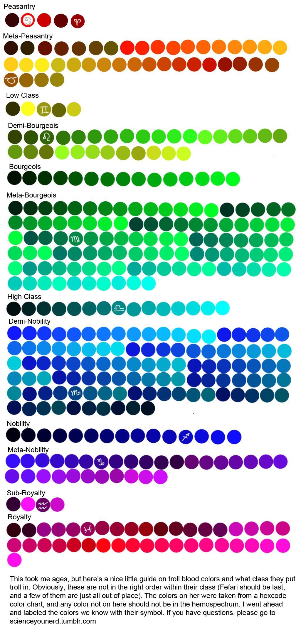 emf7N.jpg (1008×2130)