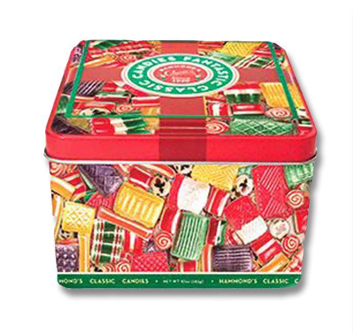 2fa6b6c0d8eee86c26b954cfcca076c6jpg - Old Fashioned Hard Christmas Candy
