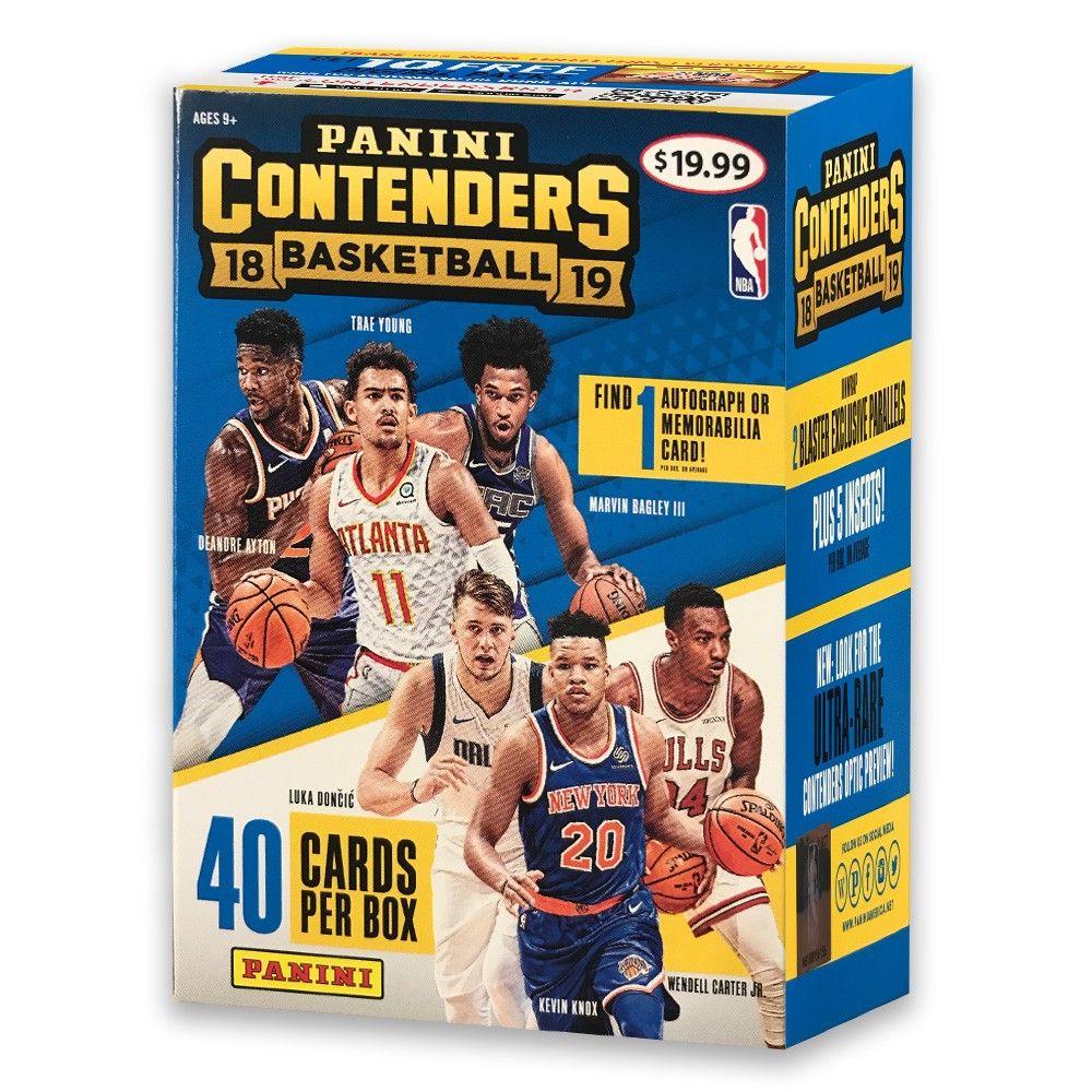 59252b79c28 NBA