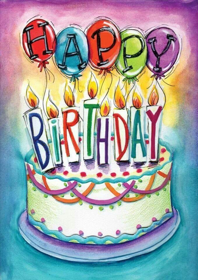 Happy 47th Birthday Kelly Happy Birthday Greetings Happy