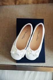 Resultado de imagen de oscar's shoes 2015