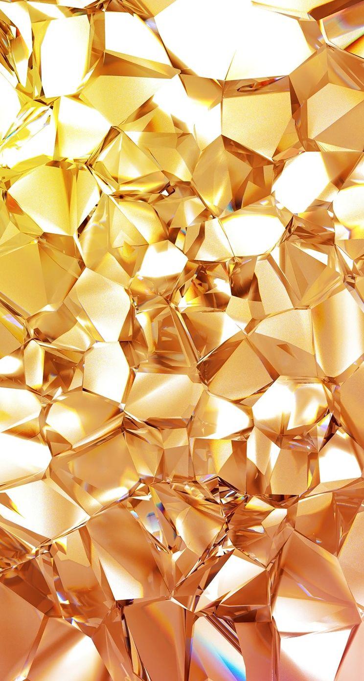 goldswirlshires_100986.jpg (JPEG kép, 2800 × 2051