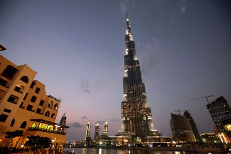 High premium for off-plan units with Burj view ... http://www.emirates247.com/news/emirates/high-premium-for-off-plan-units-with-burj-view-2014-01-23-1.535778