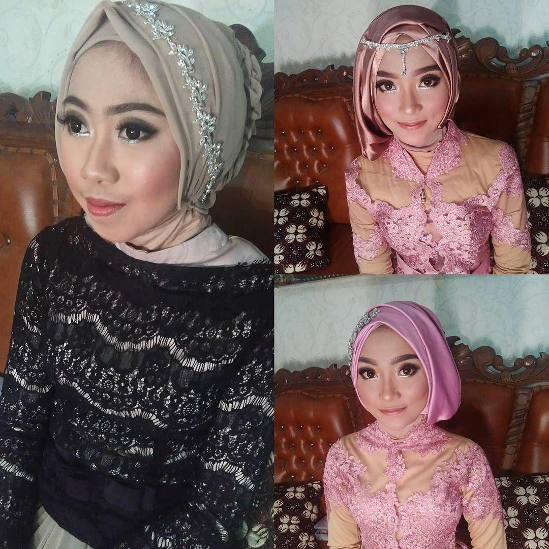 Image Result For Wanita Padang Cantik Si Hijab Pinterest