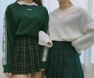 18 sage green aesthetic fashion ideas