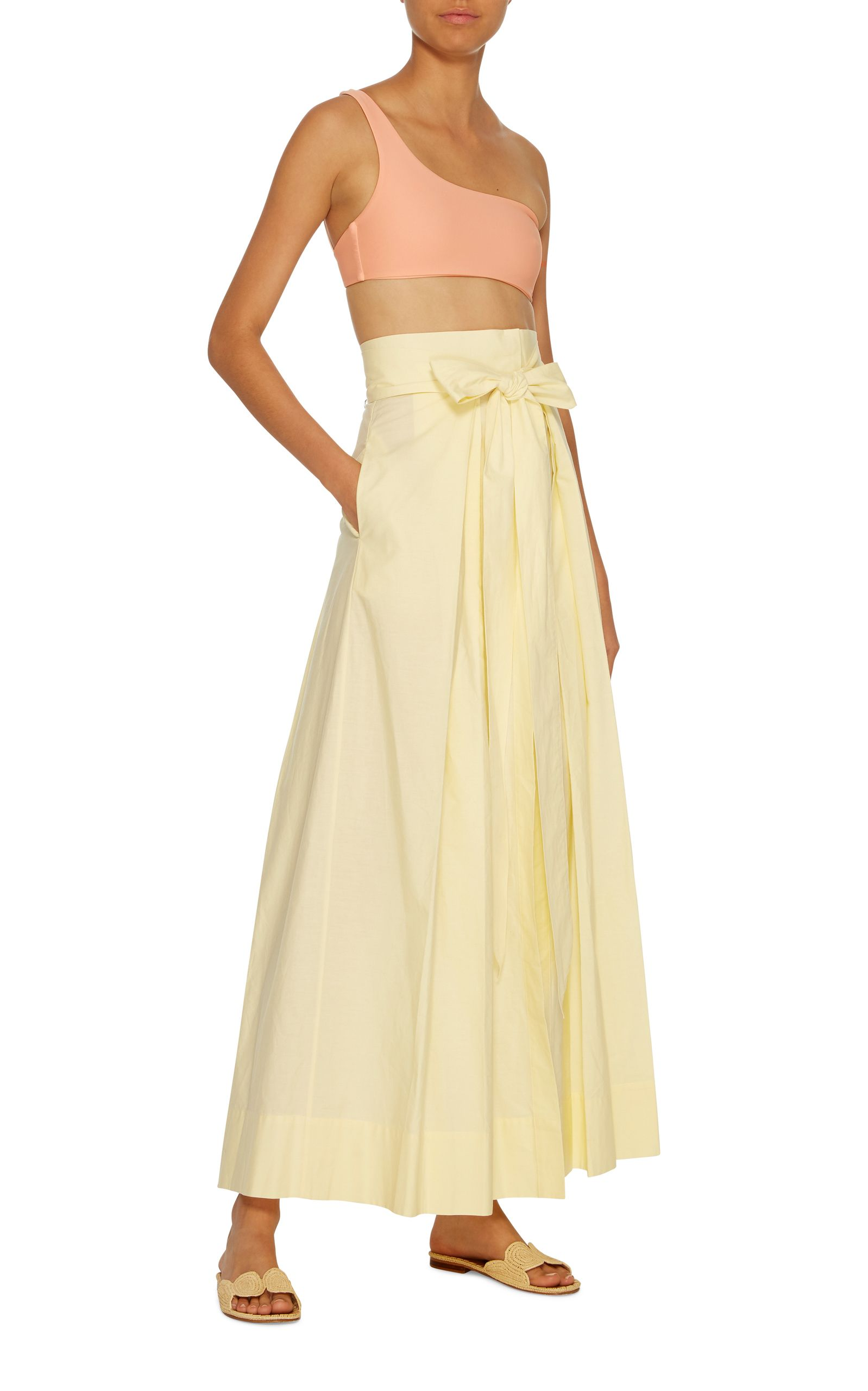 1ac14c32d Avedon Days Maxi Skirt | Great Skirts | Skirts, Fashion, Dresses