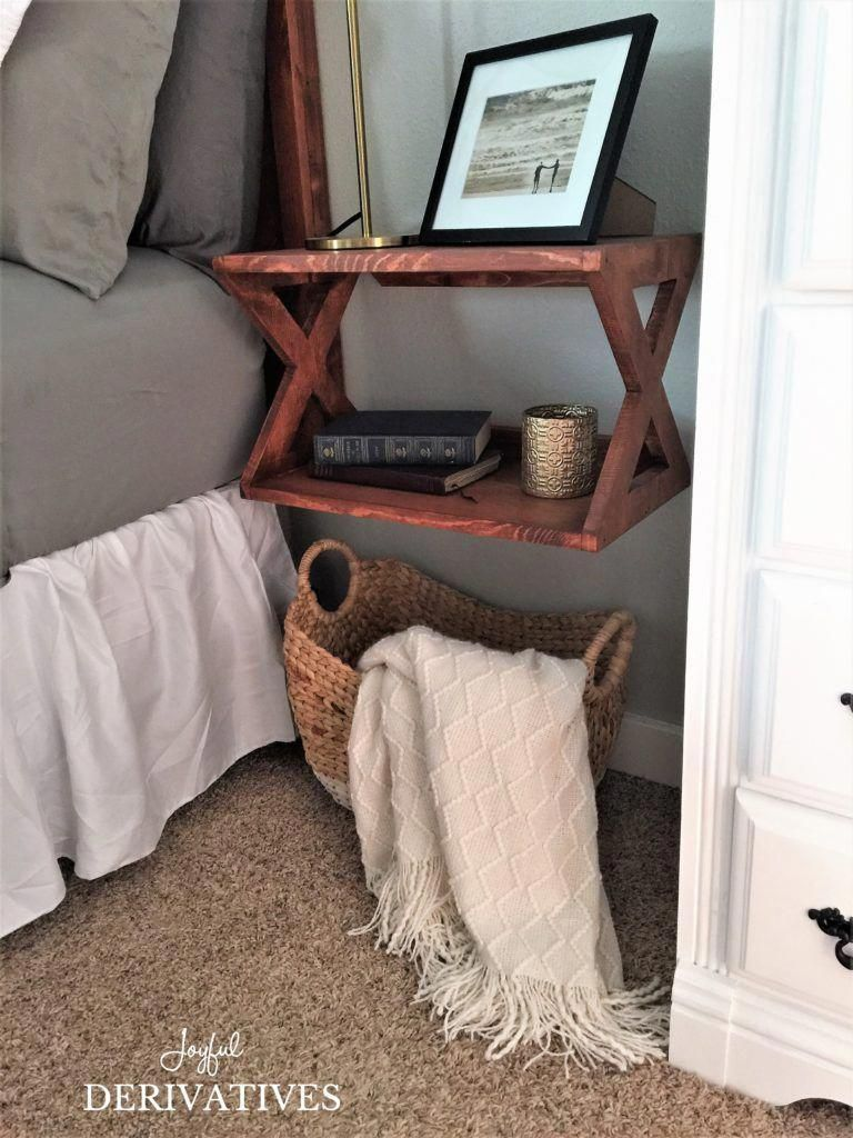 Home-office-design-ideen modern rustic master bedroom makeover  farmhouse decor  ideas for